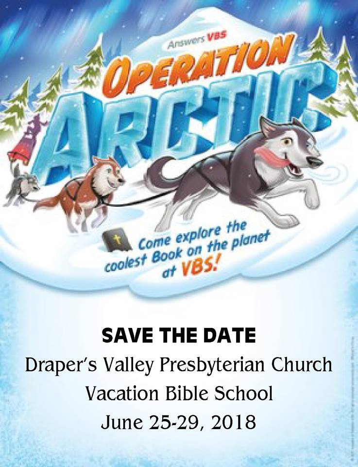 VBS Save_the_Date_2018